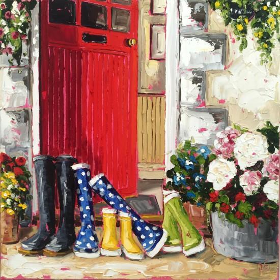 country-love-e1452026465830