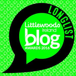 Littlewoods Blog Awards 2016_Judging Round Button_Longlist