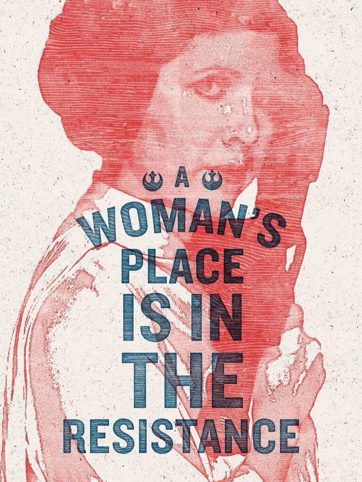 a-womans-place