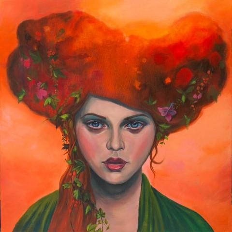 Eve-Goddess-of-Sensuality