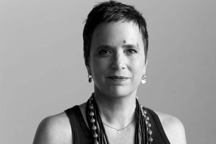 Eve Ensler2.jpg