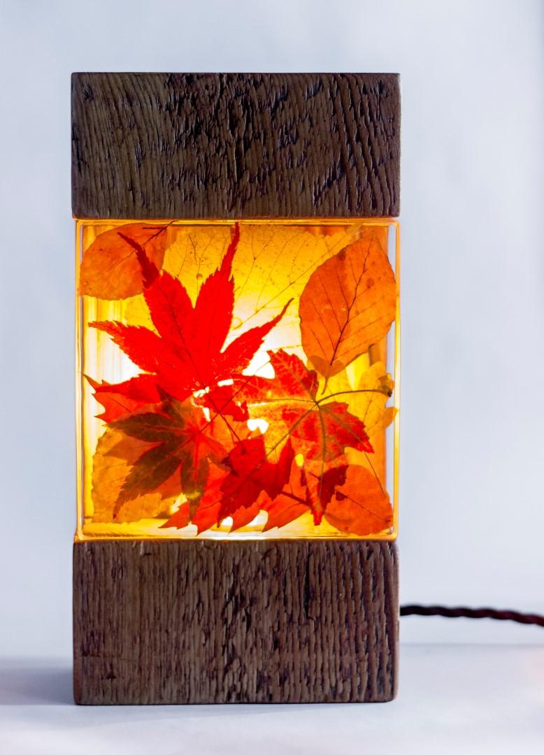 rachelcalderlamp1.jpg